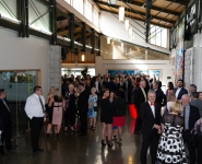 2018 Westpac Northland Business Excellence Awards