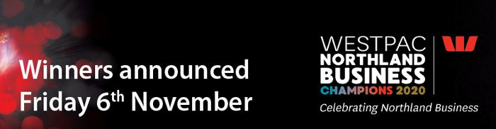 NBC 2020 - Winners will be announced on Friday 6th November 2020